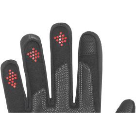 Endura Pro SL - Gants Homme - noir